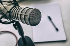 How To Start A Podcast Business And Tips To Monetize A Podcast