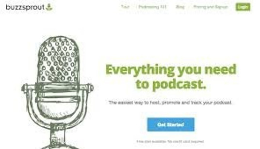 how to make money with podcast
